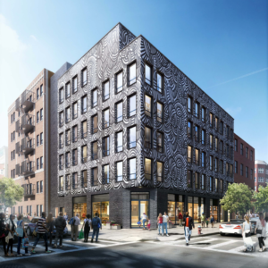 NYC APARTMENT BUILDINGpng